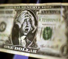 El decisor financiero y la psicología del Forex