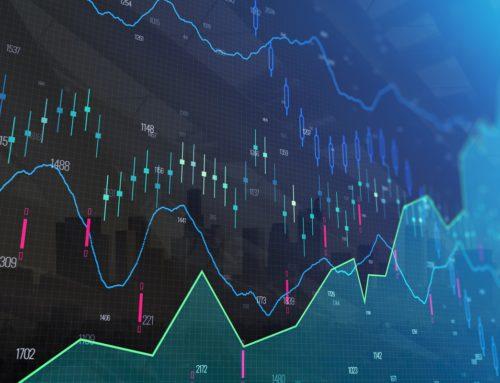 Nace Quant, la consultora especializada en la gestión del riesgo de divisas