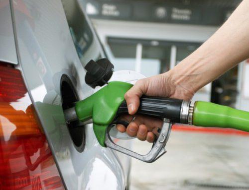 Ventaja competitiva en el sector de las grandes cadenas de gasolineras