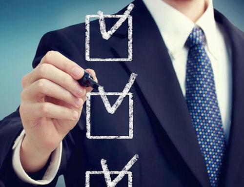 Normativa interna para DIVISAS: Beneficios